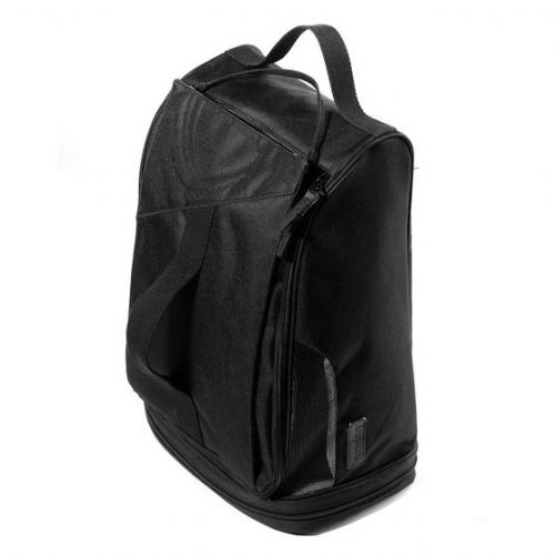 Brasher Boot Bag